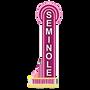 logoSeminoleTheatre.png