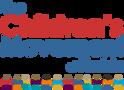 Logo_02OriginalChild-1.png