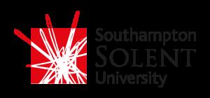 logo-solent_png.png