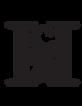 HCA-Logo-edit-232x300.png