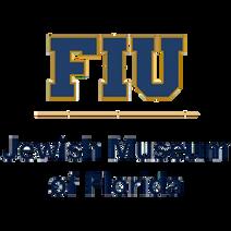 Jewishmuseum.png