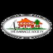 Member-The-Barnacle-Society-V2.png
