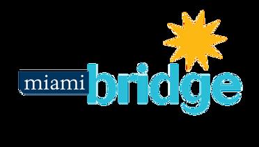MIAMI BRIDGE LOGO_COLOR.png
