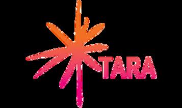 TARA STAR FOR FEAST (1).png