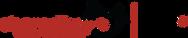CenterForJusticeandAdvocacy_Logo-colorRe