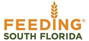 fsf-header-logo@2x.jpg