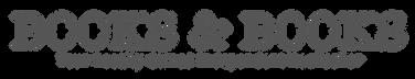 logobnb.png
