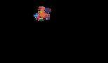 cc+final+logo2+outlines.png