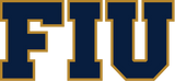 Florida_International_University_FIU_log