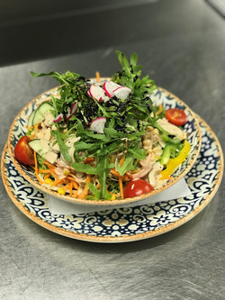 kleiner-gemischter-salat