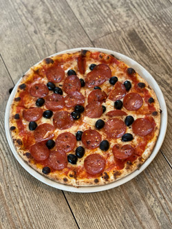 pizza-diavolo