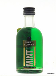Fruko Schulz Mint