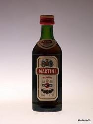 Martini Rosso II