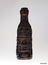 Vinia Traian Pastoral Collection