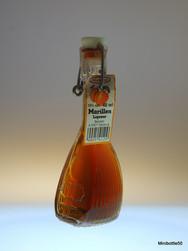 Marillen-Apricot