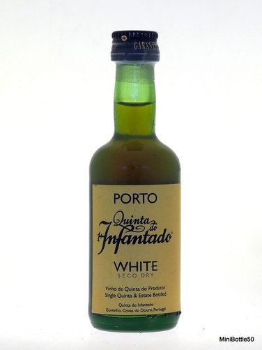 Quinta do Infantado White Seco Dry