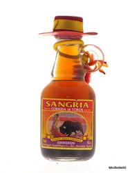 Sangria IV