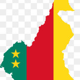 Гайяна