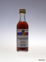 Fikardos Valentina