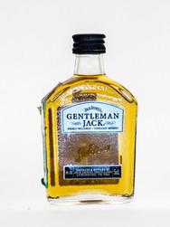 Jack Daniel's Gentleman Jack II