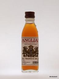 Anglias Brandy II