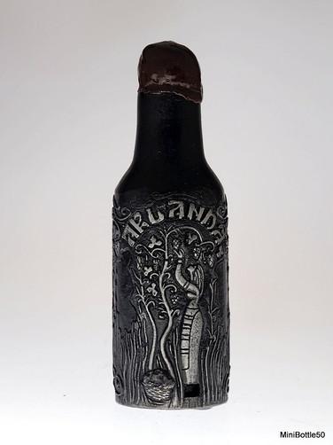 Vinia Traian Arlanda Chardonnay