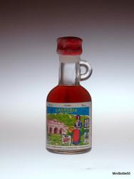 Casauria Antico Amaro Abruzzese