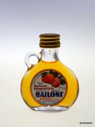 Bailoni Wachauer Pfirsichlikor