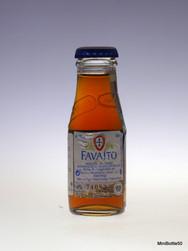 Moscatel Favaios DOC Douro