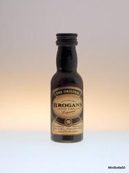 Brogans Irish Cream