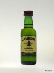 Jameson IV