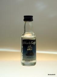 Black Eagle anisette liqueur