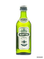 Martini Extra Dry IV