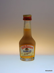 Althauser's Vanille