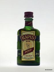 Becherovka Rapid Bitter