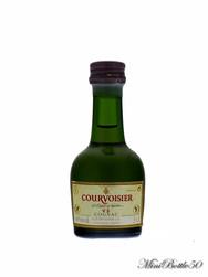 Courvoisier VS I