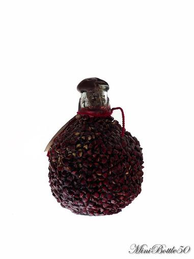 Ginevan Pomegranate II