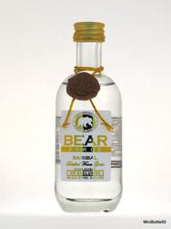 Bear Force