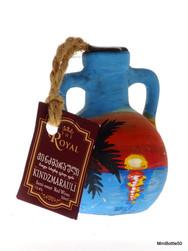 The Rayal Kindzmarauli IV