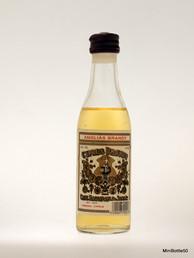 Anglias Brandy I