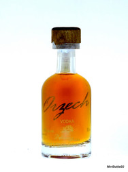 Debowa vodka Orgech