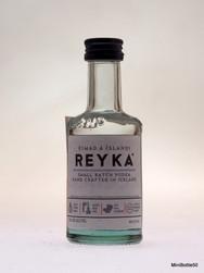 Reyka Small Batch