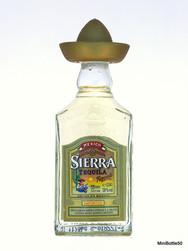 Sierra Reposado II