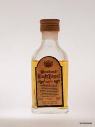 Ernst Royal weinbrand