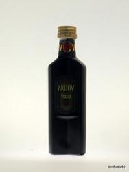 Akdov Ultimate