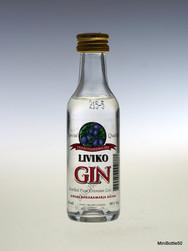 Liviko Gin