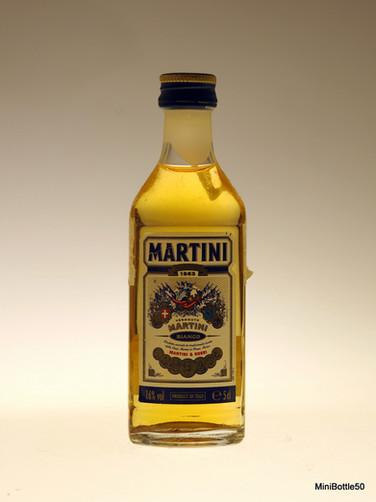 Martini Bianco III