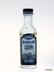 Batallon Blanco