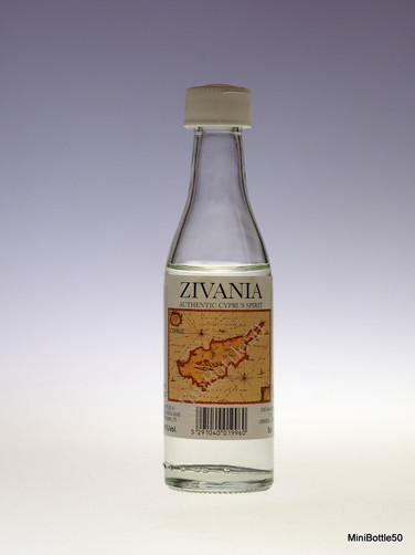 G Con/des Zivania I