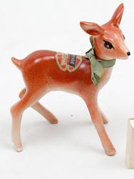 Rynbende Cherry Brandy Deer